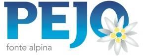 Pejo Logo