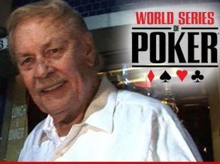 patronul-lui-la-lakers-va-fi-comemorat-si-la-wsop-2013-o-bratara-acordata-la-mondialul-de-poker-va-purta_1_size1