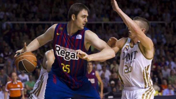 2012-06-08_FCB_REGAL_-_REAL_MADRID_020.v1339195185