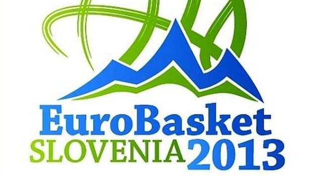 Spania este in semifinale la EuroBasket 2013