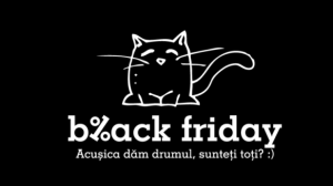 black-friday-romania-2013-583x327