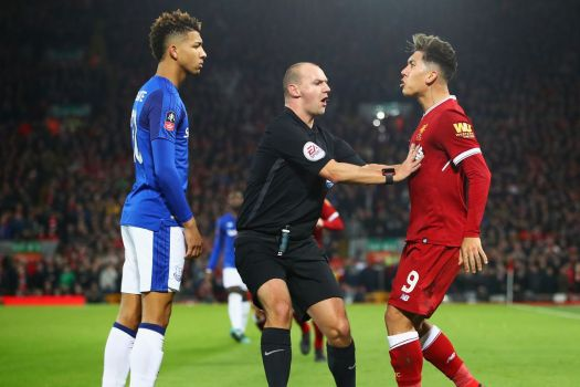 Liverpool vs Everton Preview, Tips and Odds ...