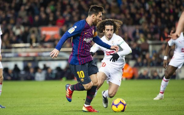 Eibar vs Barcelona Preview, Tips and Odds - Sportingpedia - Latest Sports News From All Over the World