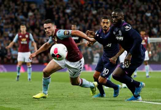 West Ham vs Aston Villa Preview, Tips and Odds ...