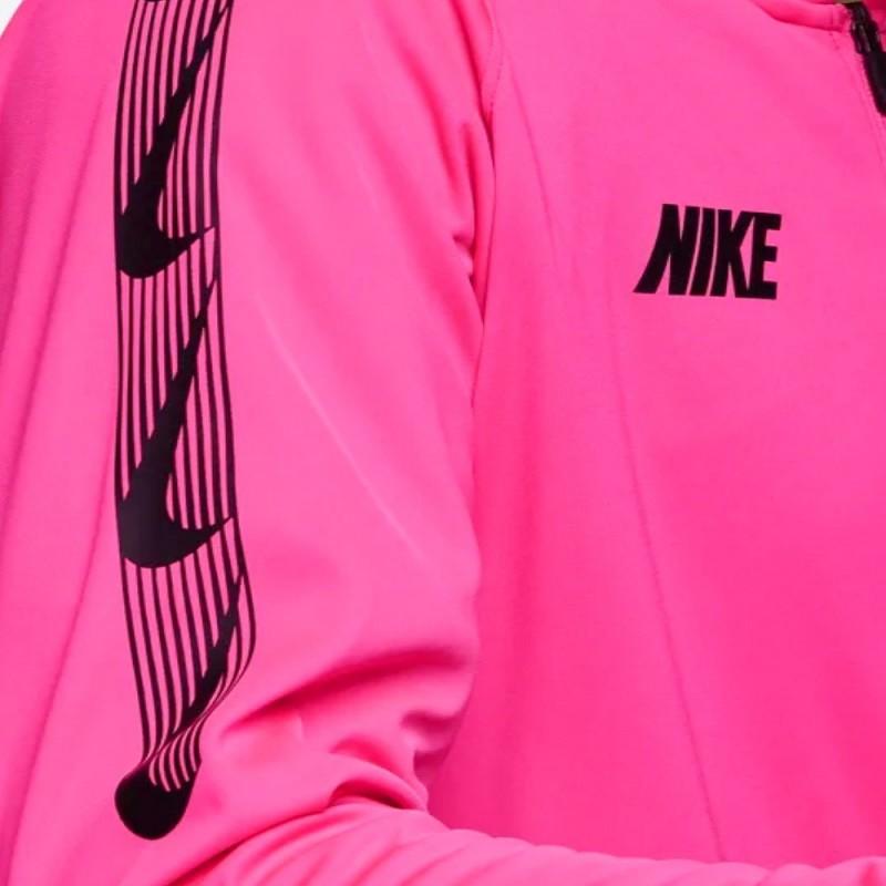 psg anzug pink reduced 0f4e6 fb184