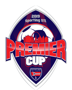 Premier Cup Sporting St Louis