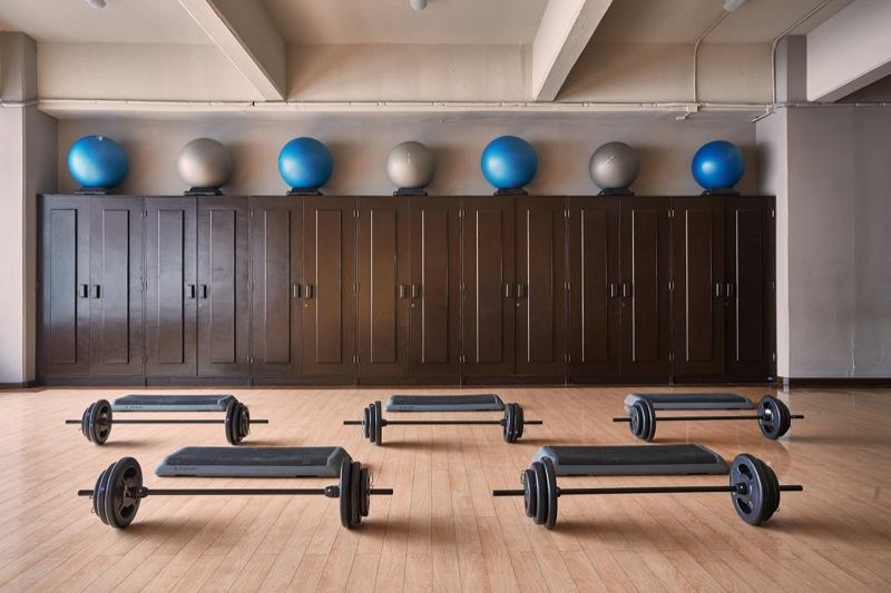 Sportium-Arboledas-Salon-Pilates