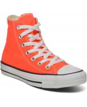 21c6d3182dc3 CONVERSE PATIKE Chuck Taylor All Star Seasonal Hi