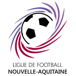 Ligue de Football Nouvelle-Aquitaine