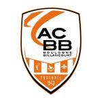 Athletic Club de Boulogne-Billancourt