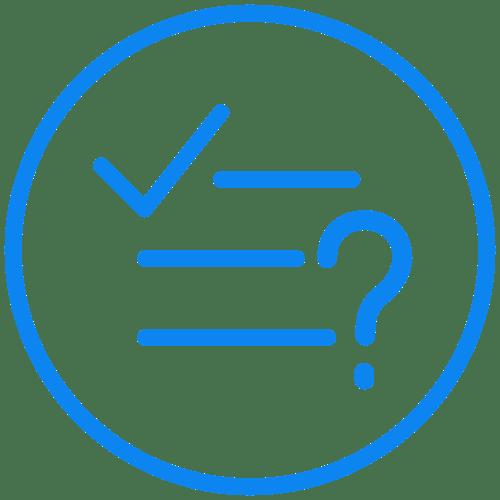 question-logo