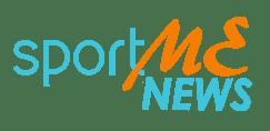 SportMe NEWS