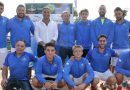 Tennis A1-  Ctv Messina, pareggio di cuore a Roma 3-3