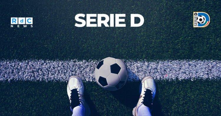 Gir. I – 7^giornata – Colpi esterni per Troina e FC Messina. Vola Paternò