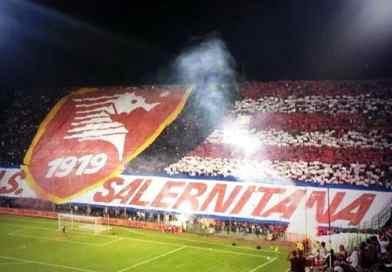 E' finita la Serie B: i verdetti. Empoli e Salernitana in serie A. Monza ai playoff. Niente playout.