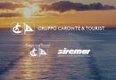Smart e-cup: Caronte & Tourist in pista al PalaRescifina