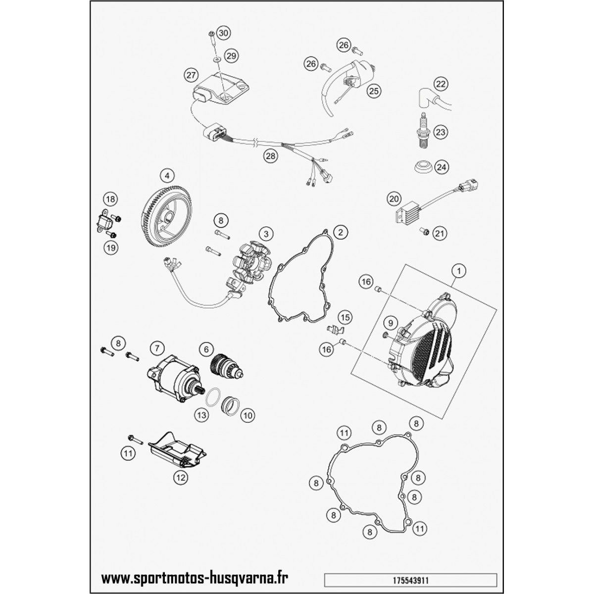 Gn400 wiring diagram wiring diagrams