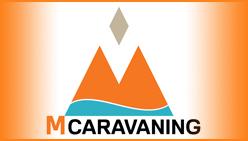 mixi_caravaning-camping-oprema-izdelava-avtodom-pomerii