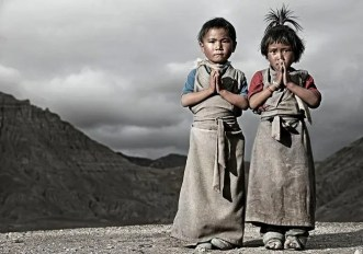 Compra queste foto e sostieni gli sherpa nepalesi