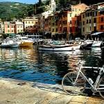 E-bike Portofino Santa Margherita Camogli
