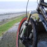 Mountain Bike Val d'Aveto Liguria