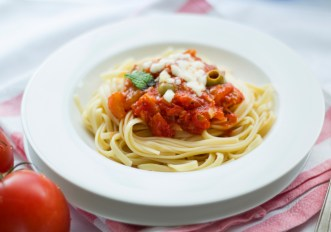 Pasta Carboidrati Glicemia