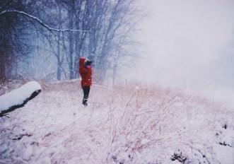 Consigli Superare Inverno