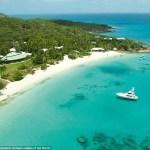 Lizard Island - Grande Barriera Corallina, Australia
