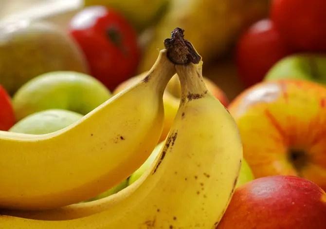 La fruttaideale per la colazione