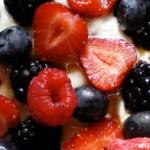 Yogurt Proteine
