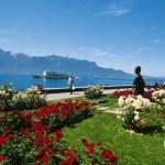 1 montreux Swiss_Image_stc6174c