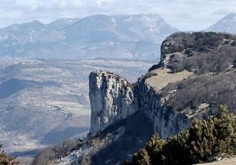 Trekking Sentiero Ugonotti Valdesi