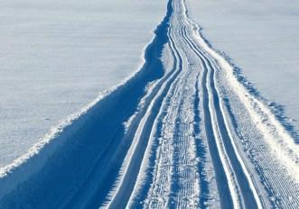 Sci di fondo - allenarsi prima della neve