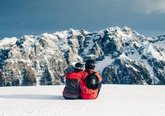 Giornata Internazionale della Montagna 2019