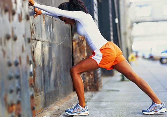 Stretching come farlo in modo utile