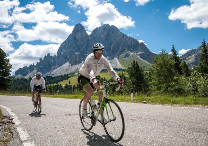 Plose Bike Day 2016