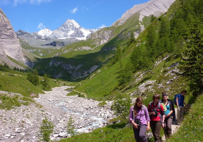 Cammino Aquile Osttirol_Vollnhofer_Philipp