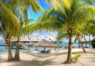 Quanto deve durare una vacanza ideale