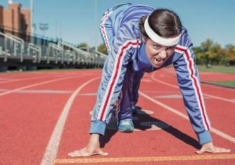 Falsi miti dello sport da sfatare