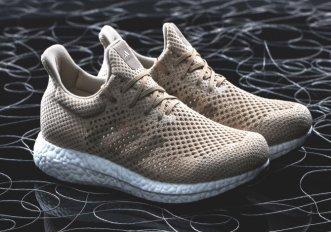 Adidas Futurecraft Biofabric