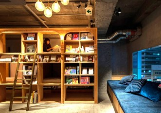 book-and-bed-tokyo-3