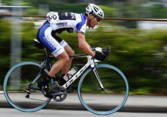 Come regolare la sella della bicicletta alla giusta altezza