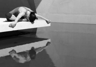 yoga antidoto depressione