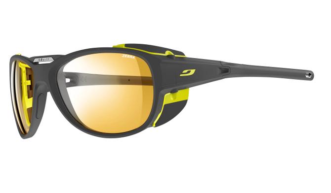JULBO_explorer2.0 occhiali da sole sport