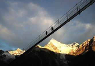 Europabrücke_1
