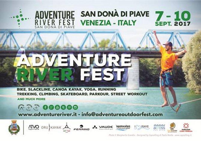 adventure_river_fest