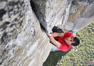 alex-honnold-freerider-el capitan
