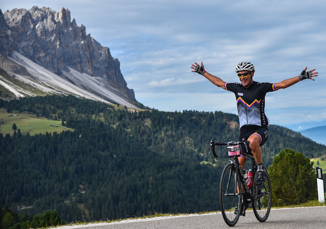 haute-route-bici-instagram-gara