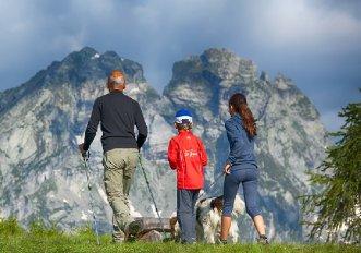trekking_val_vigezzo