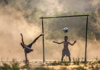 I-bambini-che-fanno-sport-vanno-meglio-a-scuola-crediots-pixabay-ssint